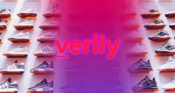 siliconreview-smart-shoe-development-by-verily