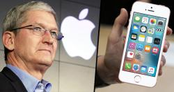siliconreview-apple-bats-for-its-upset-customers
