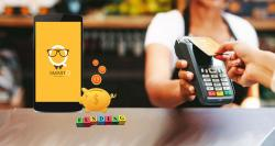 siliconreview-funding-to-boost-foodtech-start-up-smartq