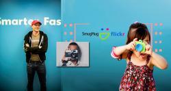 siliconreview-smugmug-acquires-flickr