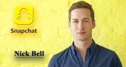 siliconreview-snapchat-exec-is-stepping-down