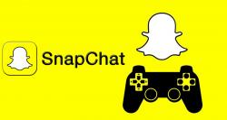 siliconreview-snapchats-gaming-platform-development