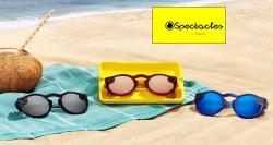 siliconreview-snaps-new-spectacle-sunglasses