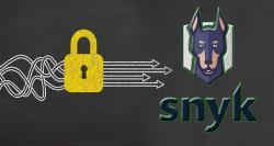 siliconreview-snyk-funding-developing-solution-developers