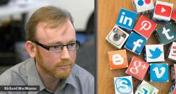 siliconreview-macmanus-s-thoughts-on-social-media-