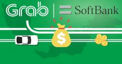 siliconreview-softbank-1-billion-grab
