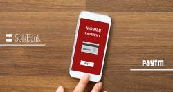 siliconreview-softbank-paytm-mobile-payment-deal