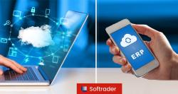 siliconreview-softrader-erp-software