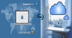 siliconreview-solarwinds-acquires-trusted-metrics