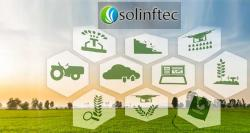 siliconreview-solinftec-investment-for-us-expansion