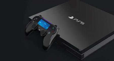 Sony in its latest event revealed the prices for PS5 variants and new game trailers