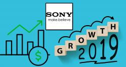 siliconreview-sony-to-invest-185m-in-tech-startups