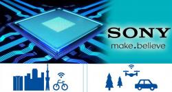 siliconreview-sonys-new-cxm1501gr-launch