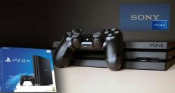 siliconreview-sonys-new-ps4-pro-is-quieter