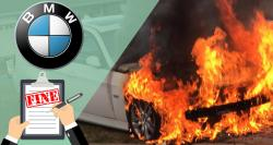 siliconreview-south-korea-fines-bmw-10-million