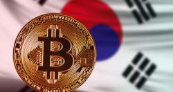 siliconreview-strict-regulations-on-crypto-currencies-in-south-korea