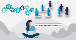 siliconreview-southern-california-mobilizing-innovation