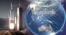 siliconreview-spacexstarlink-satellite-launch-