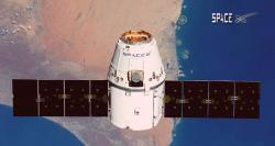 siliconreview-spacex-will-launch-its-first-internet-satellites