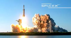 siliconreview-spacexs-new-mission