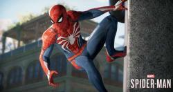 siliconreview-updates-for-spider-man-ps4