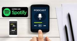 siliconreview-spotify-tests-its-voice-enabled-music-and-podcast-device