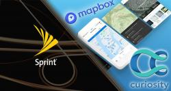 siliconreview-sprint-and-curiosity-partnership