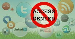 siliconreview-sri-lanka-restricts-access-to-social-media-sites