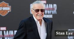 siliconreview-stan-lee-dies-at-95