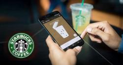 siliconreview-starbucks-coffee-china-move
