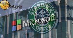 siliconreview-starbucks-launches-bitcoin-payments