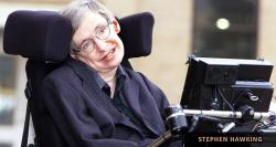 siliconreview-stephan-hawking-passes-away-