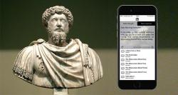 siliconreview-stoic-app-development