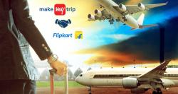 siliconreview-makemytrip-partners-flipkart