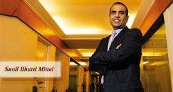 siliconreview-sunil-bharti-mittal-founder-chairman-of-bharti-enterprises