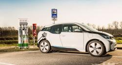siliconreview-supercapacitors-will-charge-cars-faster