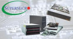 siliconreview-supermicro-datacenter-motherboard-compromised-chip