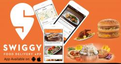 siliconreview-swiggys-access-in-four-new-cities