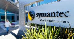 siliconreview-symantec-is-making-a-move-to-build-the-amazon-of-cyber-security-tools