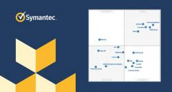 siliconreview-symantec-place-in-leaders-quadrant