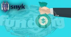 siliconreview-synk-22-million-series-b
