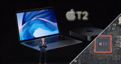 siliconreview-t2-security-chip-in-macbook