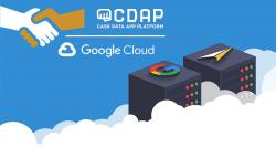 siliconreview-google-takes-over-cask-data