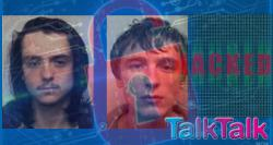 siliconreview-talktalk-hackers-jailed