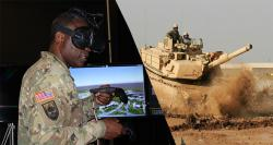 siliconreview-tank-training-using-hollywood-technology
