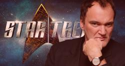 siliconreview-tarantino-will-direct-an-r-rated-star-trek