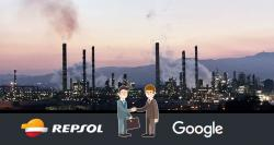 siliconreview-repsol-and-google-partnership