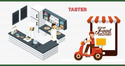 siliconreview-taster-initiates-kitchen-restaurant-culture