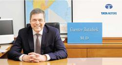 siliconreview-tata-motors-to-invest-1-billion