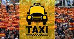 siliconreview-taxi-drivers-protest-in-south-koreas-seoul